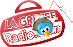 Twitter Ka Grosse Radio